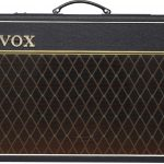 Top 10 Best Rated Practice Amps 2020