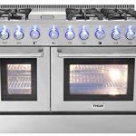 Best Budget Gas Ovens 2020