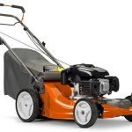 Best Budget Lawn Mowers 2021