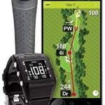 Top 10 Best Rated Golf GPS 2020