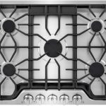 Top 10 Best Rated Electric Cooktops 2020