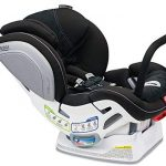 Top 10 Best Rated Forward Facing Car Seat 2020