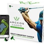 Top 10 Best Rated Golf Gadgets 2020
