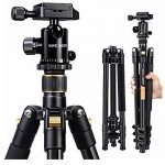 Top 10 Best Rated Tripods 2020