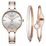 Top 10 Best Rated Watches for Women 2020