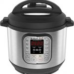 Top 10 Best Rated Crock Pots 2020