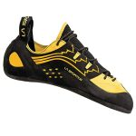 Top 10 Best Rated Climbing Shoes 2020