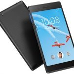 Top 10 Best Rated 7 Inch Tablet 2020