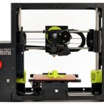 Best 3D Printers On The Market 2020