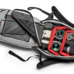 Top 10 Best Rated Camera Backpacks 2020
