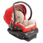 Top 10 Best Rated Baby Car Seats 2020