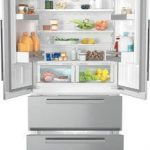 Best Cheap French Door Refrigerator 2021