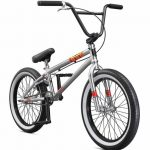 Top 10 Best Rated BMX Bikes 2020
