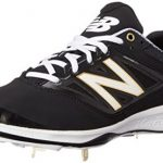 Top 10 Best Rated Baseball Cleats 2020