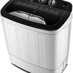 Top 10 Best Rated Top Load Washer and Dryer 2020