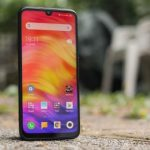 Best Cheap Android Phones 2020