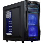 Top 10 Best Rated Airflow Cases 2020