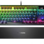Best Budget Gaming Keyboard 2020