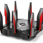 Best Budget Wireless Router 2020