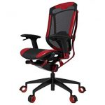 Top 10 Best Rated Gaming Chairs 2020