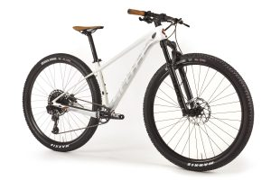 Top 10 Best Rated Hardtail Mountain Bikes 2020