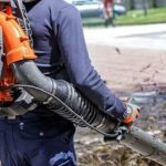 Top 10 Best Rated Backpack Leaf Blowers 2021