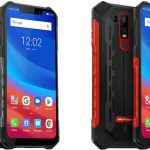 Top 10 Best Rated Rugged Smartphones 2021