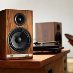 Top 10 Best Rated Bookshelf Speakers 2020