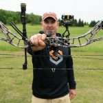 Top 10 Best Rated Bows 2020