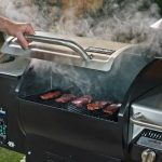 Top 10 Best Rated Pellet Grills 2020