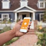 Top 10 Best Rated Smart Home Devices 2020