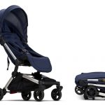 Top 10 Best Rated Travel Strollers 2020