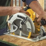Top 10 Best Rated Circular Saws 2020