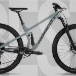 Top 10 Best Rated Mountain Bikes 2020