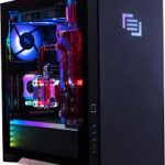 Best Budget Gaming Desktops 2020