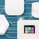 Top 10 Best Rated WiFi Mesh Systems 2020