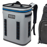 Top 10 Best Rated Backpack Coolers 2020