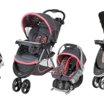 Top 10 Best Rated Baby Travel Systems 2020