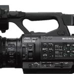 Top 10 Best Rated 4K Camcorders 2020