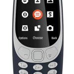 Top 10 Best Rated Dumb Phones 2020