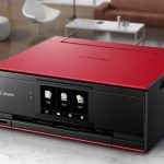 Top 10 Best Rated Home Office Printers 2020
