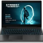 Top 10 Best Rated Laptops For AutoCAD 2020