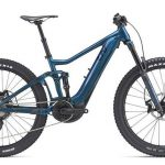 Top 10 Best Rated Electric Mountain Bikes 2020