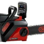 Top 10 Best  Rated Cordless Chainsaws 2020