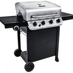Top 10 Best Rated Propane Grills 2020