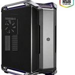Top 10 Best Rated Full Tower Cases 2021