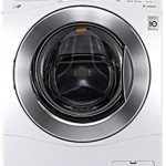 Top 10 Best Rated Front Load Washing Machines 2021
