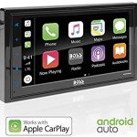 Top 10 Best Rated Double Din Car Stereos 2020
