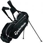 Top 10 Best Rated Golf Cart Bags 2021