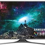 Top 10 Best Rated 50 Inch TVs 2020